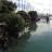 Westhaven Marina, King Tide 22.4.15