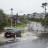 Corner Beach Road & Castor Bay Road, King Tide 31.9.15