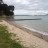 Eastern Beach, King Tide 30.10.15