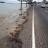 Bucklands Beach, King Tide 30.10.15