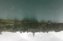 Orewa, King Tide 30.9.19