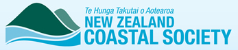 New Zealand Coastal Society