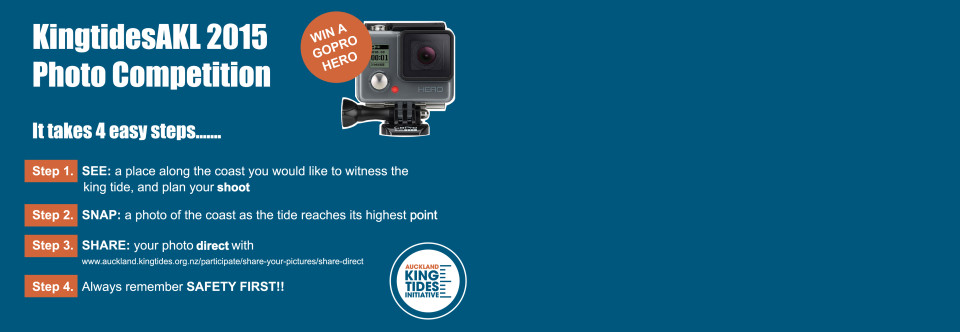 KingtidesAKL 2015 Photo Competition